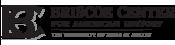 Briscoe Center for American History